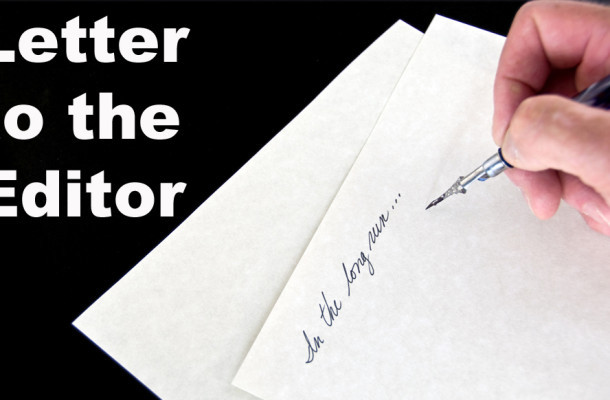 Letter-to-the-Editor-610x400