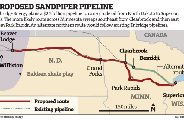 pipeline-pic