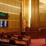 ND-Senate-02