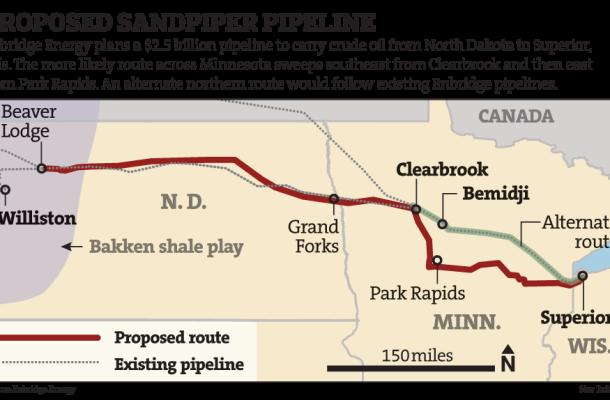 pipeline-pic (1)