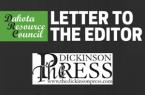 DRC LTE Web Image - DICKINSON PRESS