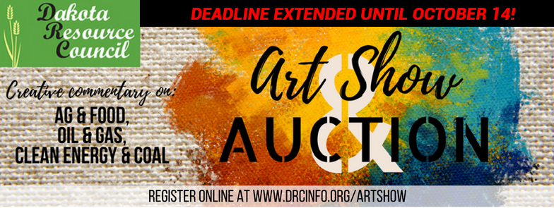 art-show-fb-cover-deadline-extended
