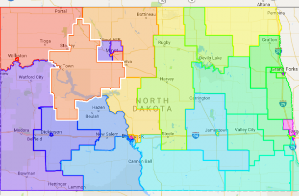 nd-district-map-4-highlighted