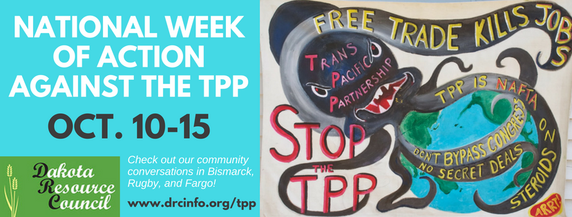 tpp-week-of-action-fb-banner1