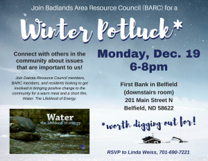 barc-winter-potluck-flier