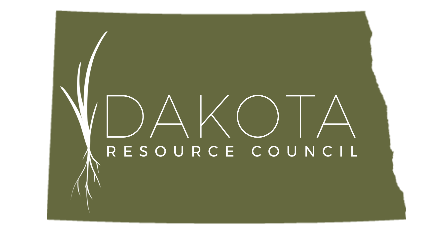 Dakota Resource Council